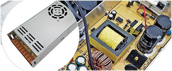 金宝博官网_LED变压器,LED驱动电源,LED开关电源