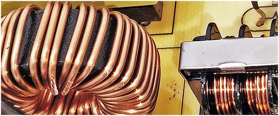 金宝博首页_LED变压器,LED驱动电源,LED开关电源