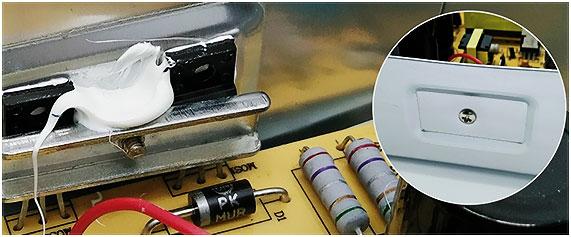 188BET_LED变压器,LED驱动电源,LED开关电源