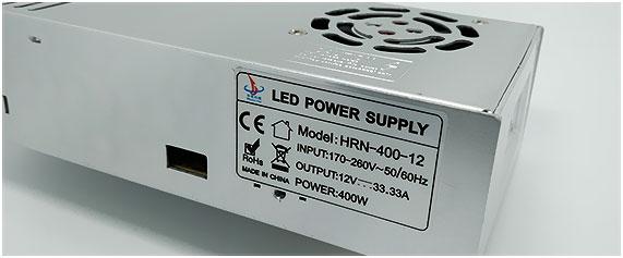 金宝博游戏_LED变压器,LED驱动电源,LED开关电源