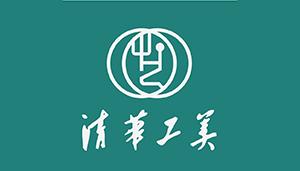 北京清尚建筑装饰
