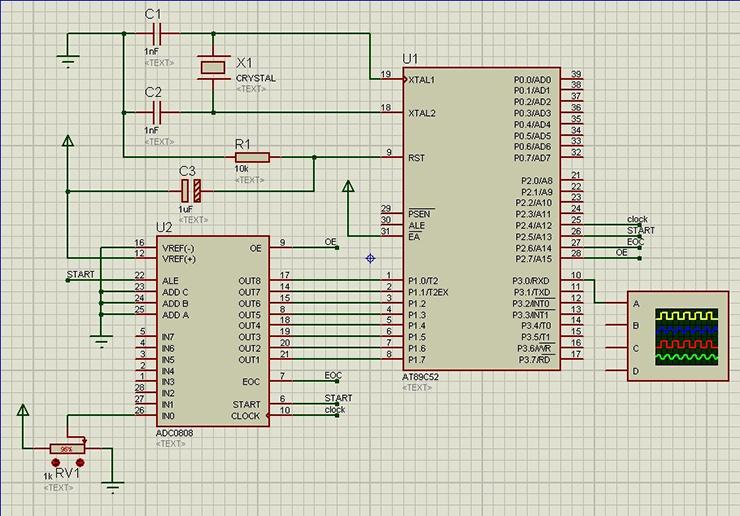 金宝博首页_PWM-2智能恒压驱动电源