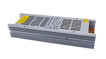 led大功率条形电源24v250w