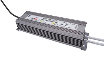 led防水耐寒电源12v150w