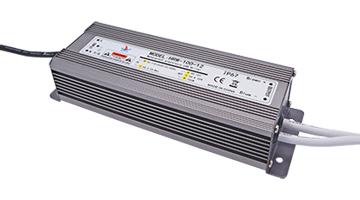 188BET_led防水条形电源12v120w