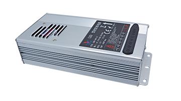金宝博游戏_led投光灯电源24v400w