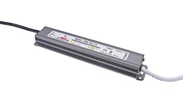 led灯带电源24v50w