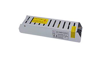 室内长条形led电源60W/深圳led电源生产厂家金宝博首页