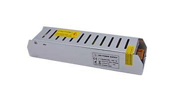室内条形led灯驱动/条形led显示屏驱动120W/深圳led驱动电源厂家金宝博首页