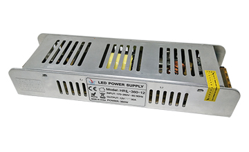 188BET_室内条形led照明电源360W/led广告牌电源360W/深圳led驱动电源厂家金宝博首页