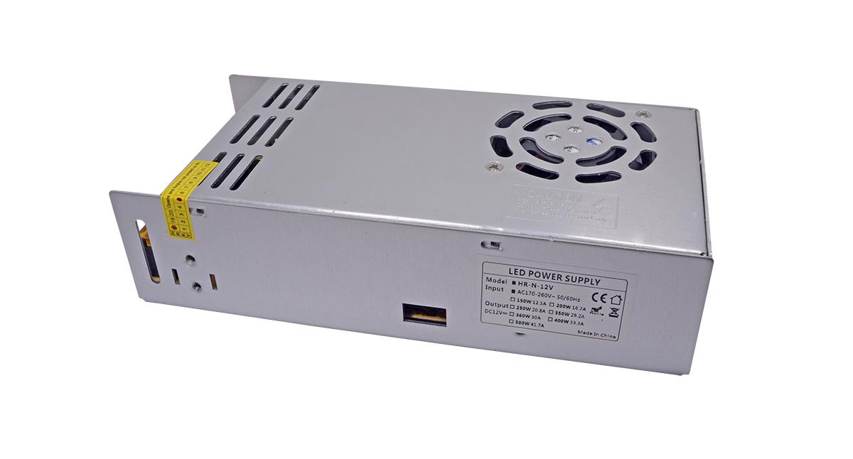 188BET_大功率led驱动电源350W-深圳led电源生产厂家金宝博首页