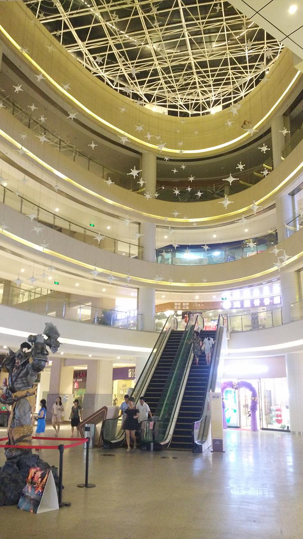 金宝博官网_金宝博首页华南mall05