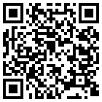 金宝博首页_手机网站二维码