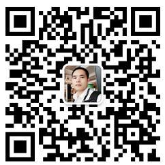 金宝博游戏_微信二维码